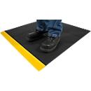 Vloertegel Fatigue-Step, standaard, 900 x 900 mm