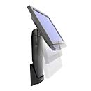 Wandhalterung Ergotron LCD Neo-Flex, Monitorgröße 15