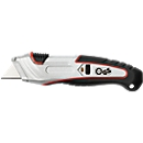 WEDO® safety-cutter Profi met 3-voudige toevoer