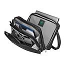 Wenger Legacy Computer Case Notebook-Tasche