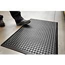Werkplekmat Bubblemat Standard, 600 x 900 mm