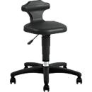 Werkstoel Flex 1