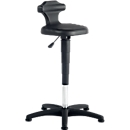 Werkstoel Flex 2