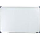 Whiteboard 4560, gecoat, 450 x 600 mm