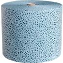 WIPEX rol reinigingsdoek Star, meervoudig gebruik, uitwringbaar, 500 doekjes