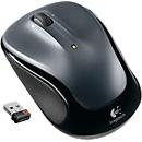 Wireless Mouse Logitech® M325