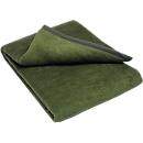 Wollen deken, 1500 x 2200 mm