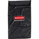 X-Cart Sack 150L schwarz