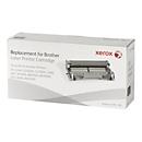 Xerox Brother HL-5240 - Trommel-Kit (Alternative zu: Brother DR3100)