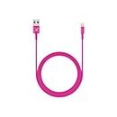 XLayer Colour Line Lightning-Kabel - Lightning / USB - 1 m