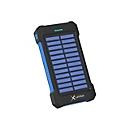 XLayer PLUS Solar - Powerbank - Li-Pol
