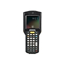 Zebra MC3200 - Datenerfassungsterminal - Win Embedded Compact 7 - 4 GB - 7.6 cm (3