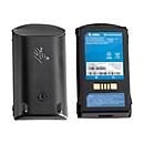 Zebra PowerPrecision Plus - Handheld-Batterie - Li-Ion - 5200 mAh