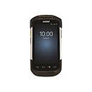 Zebra TC75X - Datenerfassungsterminal - Android 6.0 (Marshmallow) - 16 GB - 11.9 cm (4.7
