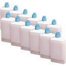Zeepcrème voor dispensers met CBS-pompsysteem, inhoud 500 ml
