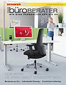 SCHÄFER SHOP Büroberater
