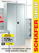 Schäfer Shop Hoofdcatalogus