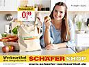 SCHÄFER SHOP Werbeartikel