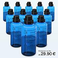 12er Set Desinfektionsmittel je 1 Liter, Standard