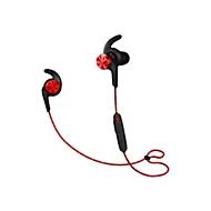 1More iBFree Plus - Ohrhörer mit Mikrofon