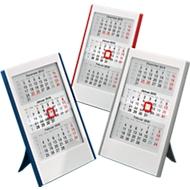 3-Monats-Data Mini Elfe, deutsch, für 2 Jahre, weiß/rot