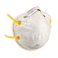 3M Atemschutzmaske 8710 FFP1