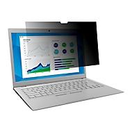 3M Blickschutzfilter für HP EliteBook x360 1030 G2 Notebook-Privacy-Filter