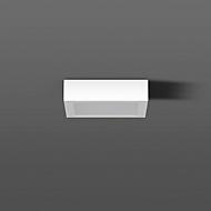 Aanbouwframe, voor led-inbouw-/aanbouwlampen, 173 x 173 x 55 mm