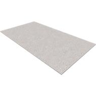 Abdeckplatte QUANDOS BOX, B 1000 x T 440 x H 8 mm, Ceramic grey