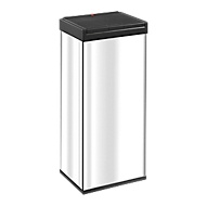 Abfallbox Big-Box® Touch, 60 l, Edelstahl