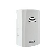ABUS HSWM10000 - Wasserlecksensor