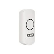 ABUS Smartvest FUBE35020A - Drucktaste