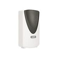 ABUS Smartvest FUSG35010A - Türklingel