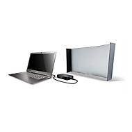 Acer C120 - DLP-Projektor