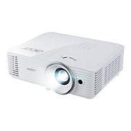 Acer H6522BD - DLP-Projektor - tragbar - 3D