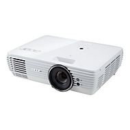 Acer H7850BD - DLP-Projektor - 3D