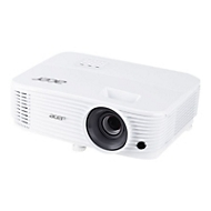Acer P1155 - DLP-Projektor - tragbar - 3D