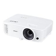 Acer P1350W - DLP-Projektor - tragbar - 3D