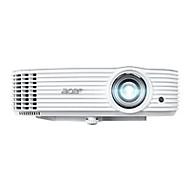 Acer P1555 - DLP-Projektor - tragbar - 3D