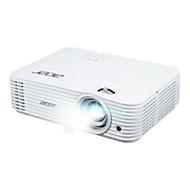 Acer P1655 - DLP-Projektor - tragbar - 3D