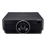 Acer P8800 - DLP-Projektor