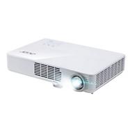 Acer PD1320Wi - DLP-Projektor - tragbar - 3D - Wi-Fi
