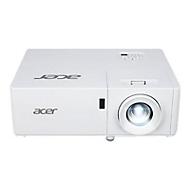 Acer PL1520i - DLP-Projektor - 3D