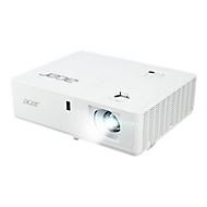 Acer PL6510 - DLP-Projektor - 3D - LAN