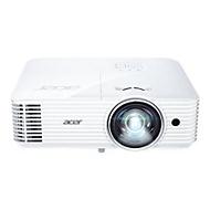 Acer S1286H - DLP-Projektor - tragbar - 3D