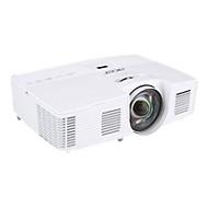 Acer S1383WHne - DLP-Projektor - tragbar - 3D
