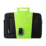 Acer Starter KIT Notebook-Zubehörpaket