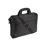 Acer Traveler Case XL Notebook-Tasche
