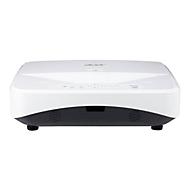 Acer UL5310W - DLP-Projektor - Ultra Short-Throw - 3D