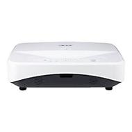 Acer UL6500 - DLP-Projektor